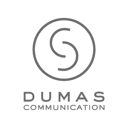 Dumas Communication
