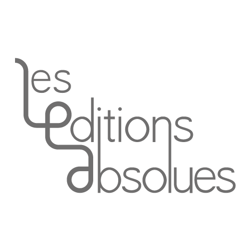 Les Éditions Absolues
